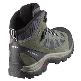 Salomon-Authentic-LTR-GTX®-390409-2