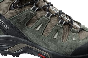 Salomon-Quest-Prime-GTX-380886-3