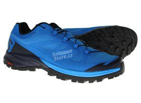 Salomon-OUTpath-GTX-398645_kompo1