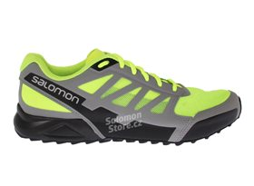 Salomon-City-Cross-Aero-M-371309_vnejsi