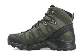 Salomon-Quest-Prime-GTX-380886_2