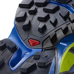 Salomon-Wings-Pro-2-GTX-381215-5