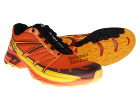 Salomon-Wings-Pro-2-378495_kompo1