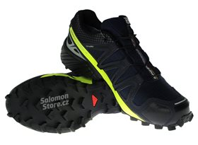 Salomon-Speedcross-4-Nocturne-GTX-394456_kompo2