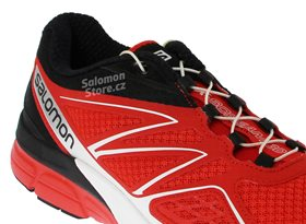 Salomon-X-Scream-3D-371286_detail