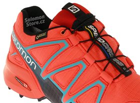 Salomon-Speedcross-4-GTX-W-391836_detail