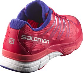 Salomon-X-Scream-Foil-W-379185-2