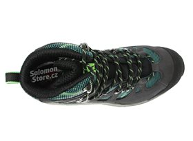 Salomon-Discovery-GTX-W-390408_shora