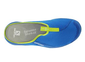 Salomon-RX-Slide-30-381605_shora