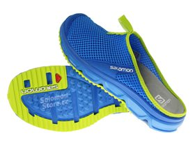 Salomon-RX-Slide-30-381605_kompo3