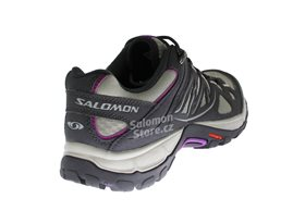 Salomon-Ellipse-Aero-W-329780_zadni