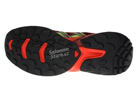 Salomon-Wings-Flyte-2-GTX-398482_podrazka