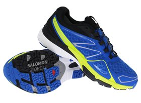 Salomon-X-Scream-3D-GTX®-375965_kompo2