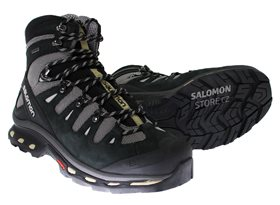 Salomon-Quest-4D-2-GTX®-M-370731_kompo1