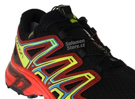 Salomon-Wings-Flyte-2-GTX-398482_detail