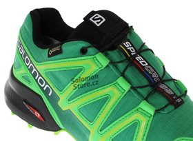 Salomon-Speedcross-4-GTX-383119_detail