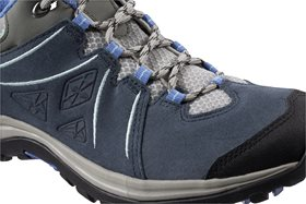 Salomon-Ellipse-2-LTR-W-379199-1