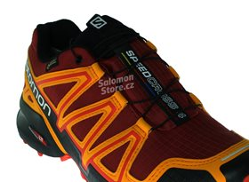 Salomon-Speedcross-4-GTX-398456_detail
