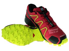 Salomon-Speedcross-4-W-398423_kompo2