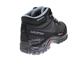 Salomon-Shelter-CS-WP-W-376873_zadni