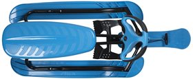 73-2322-06-Snowracer-Color-Pro-Blue-Top