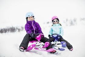 Snowracer-Color-Pro-Action-image-01