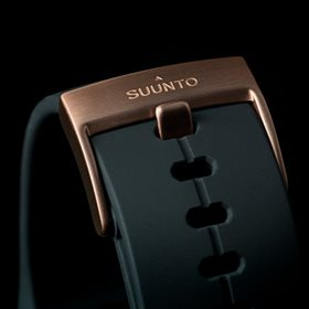 suunto-spartan-ultra-copper-buckle-800x800px-01