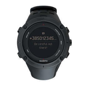 Suunto-Ambit3-Peak-Black-HR_2