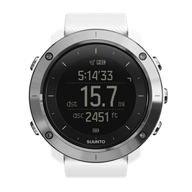 Suunto-Traverse-White_5