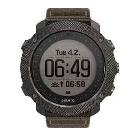 Suunto-Traverse-Alpha-Foliage_5