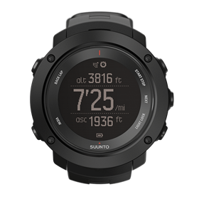Suunto-Ambit3-Vertical-Black-HR_5