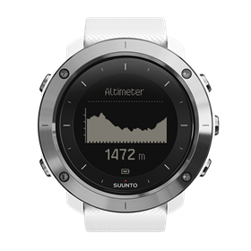 Suunto-Traverse-White_7