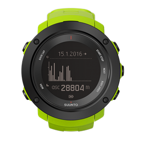 Suunto-Ambit3-Vertical-Lime-HR_5