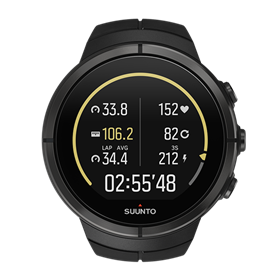 ss022655000-suunto-spartan-ultra-all-black-titanium-front-view