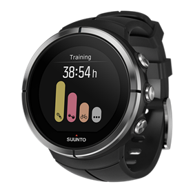 Suunto-Spartan-Ultra-Black-HR_1