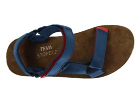 TEVA-Original-Universal-Backpack-1008638-LNB_zhora
