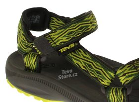 TEVA-Hurricane-2-Kids-110209C-MWGN_detail