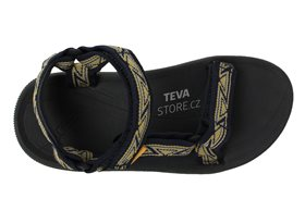 TEVA-Hurricane-2-Junior-1003692-ACNV_zhora