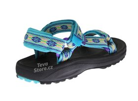TEVA-Hurricane-2-Junior-110266J-MBML_zadni