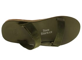 Teva-Universal-Slide-Leather-1011503-DOL_horni