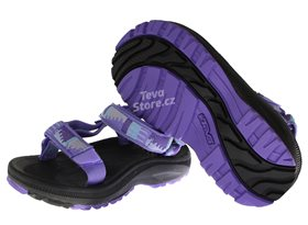 Teva-Hurricane-2-Kids,-Junior-110380C,J-PSPL_kompo3
