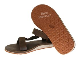 TEVA-Original-Universal-Premium-Leather-1006315-DKEA_kompo3