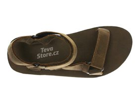 TEVA-Original-Universal-Premium-Leather-1006315-DKEA_shora
