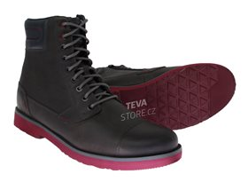 TEVA-Durban-Tall-1010246-GREY_kompo1