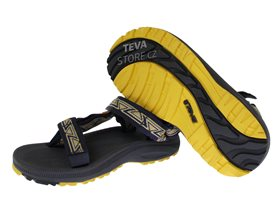 TEVA-Hurricane-2-Junior-1003692-ACNV_kompo3