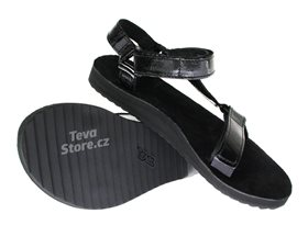 TEVA-Original-Universal-Patent-Leather-1012470-BLK_kompo2