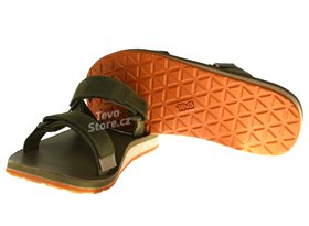 Teva-Universal-Slide-Leather-1011503-DOL_kompo3
