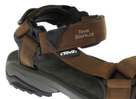 TEVA-Terra-Fi-Lite-Leather-1012072-BRN_detail
