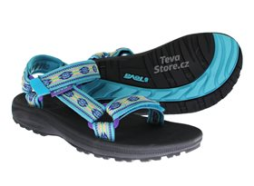 TEVA-Hurricane-2-Junior-110266J-MBML_kompo1
