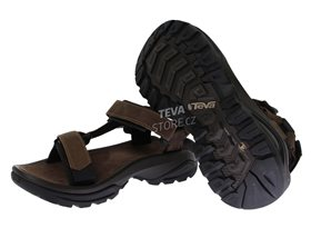 TEVA-Terra-Fi-4-Leather-1006251-BIS_kompo3